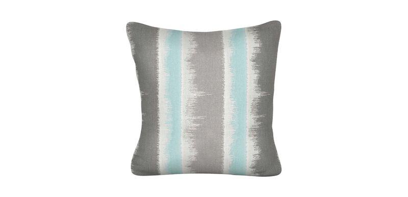 Strata Seaglass Outdoor Pillow