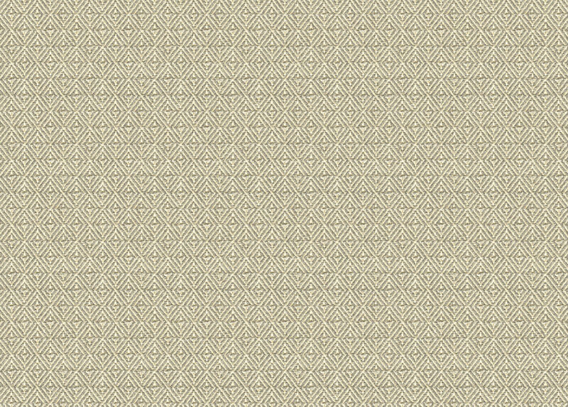 Gemma Gray Fabric ,  , large_gray
