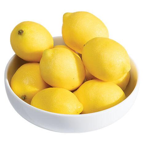 Decorative Lemon (set of 6) Product Tile Image 441910