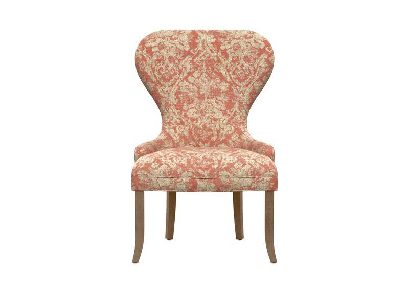 Gillian Host Chair