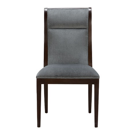Rosa Chair ,  , large