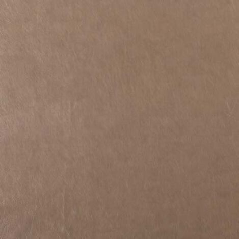 Sonora Leather Product Tile Image L94