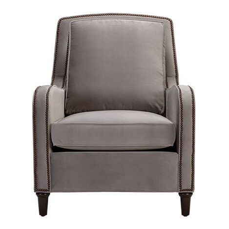 ethan allen living room accent chairs. malone chair , large ethan allen living room accent chairs i