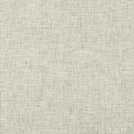 Seneca Zinc Fabric By the Yard Product Tile Image P1851