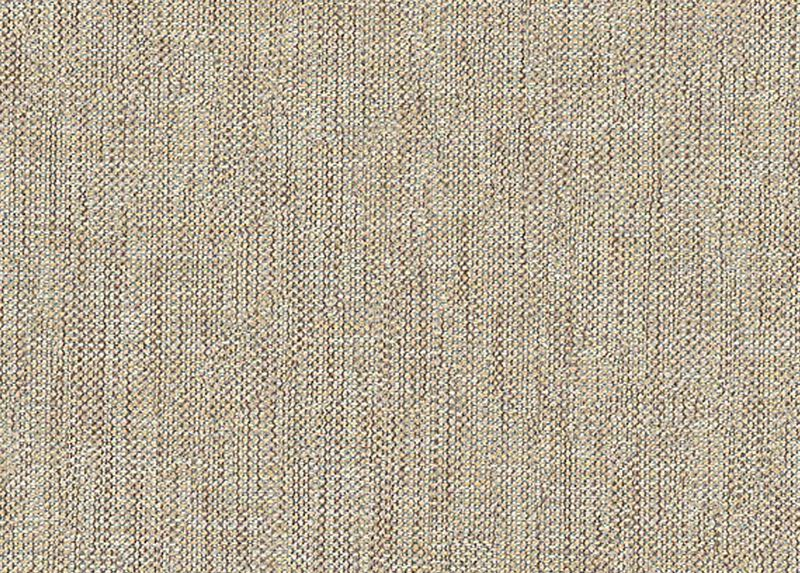 Starlight Dove Fabric ,  , large_gray
