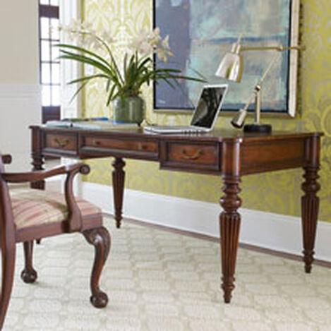 Edwardian Desk ,  , hover_image