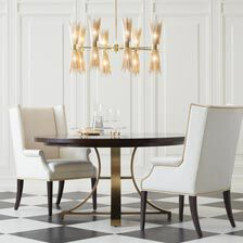 ... Large Evansview Round Dining Table , , Hover_image