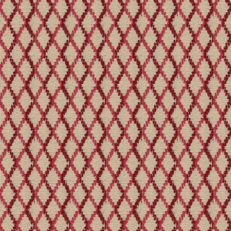 Cutter Claret Fabric By the Yard Product Tile Image 14103