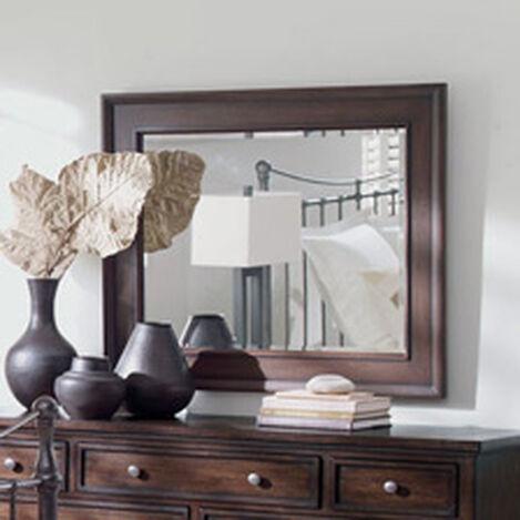 Bevan Mirror ,  , hover_image