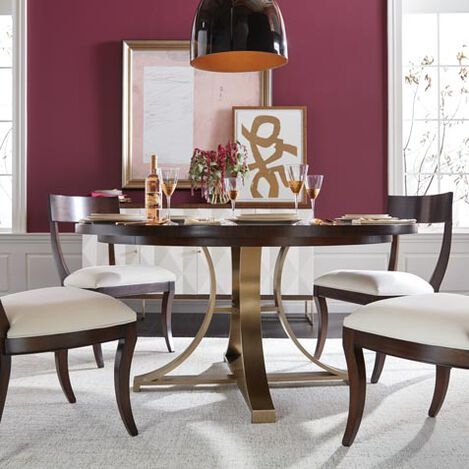 Evansview Round Dining Table Product Tile Hover Image 396504   322