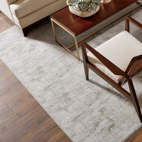 Baldwin Hill Nylon Rug Product Tile Hover Image 046100