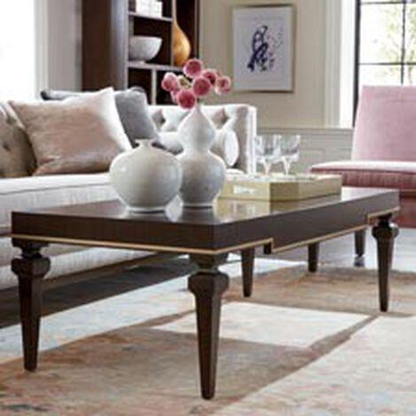 Shop Coffee Tables | Living Room Tables | Ethan Allen | Ethan Allen