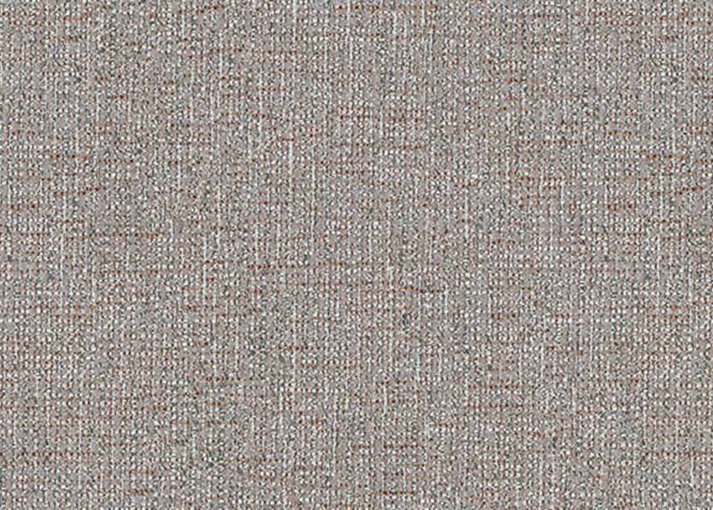 Brax Gray Fabric by the Yard