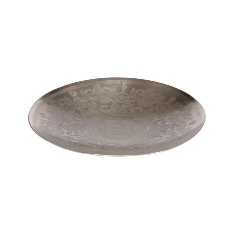 Round Cosina Tray ,  , large