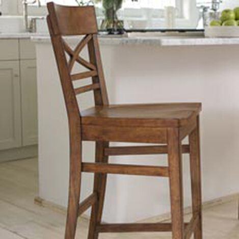 Blake Counter Stool ,  , hover_image