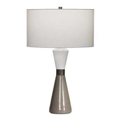 Lamonta Table Lamp Product Tile Image 096135