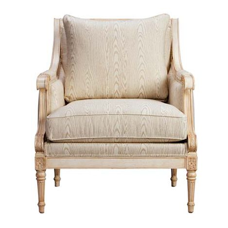 Fairfax Chair ,  , large