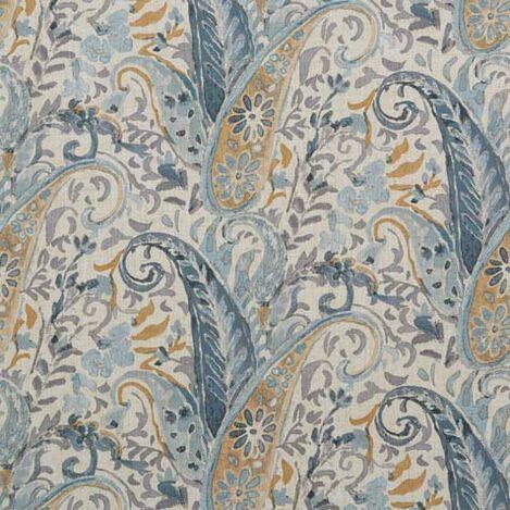 Shop Upholstery Fabrics Fabric Swatches Ethan Allen Ethan Allen