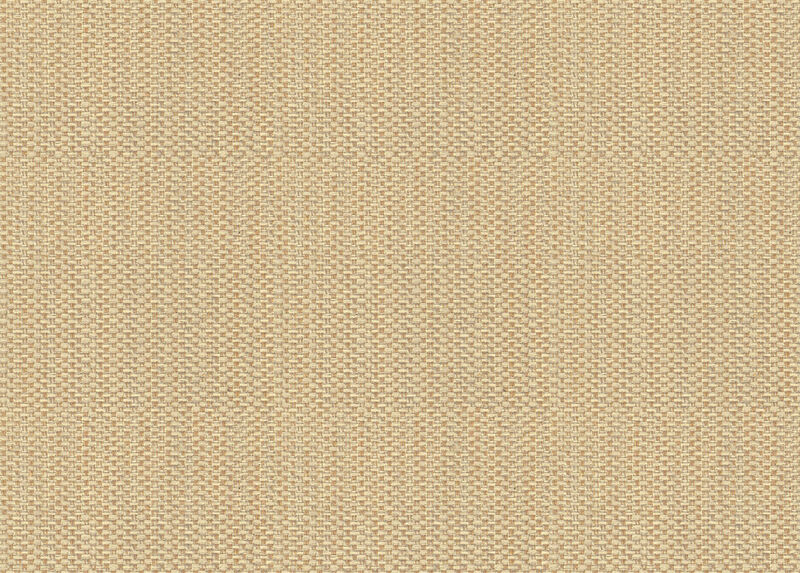 Beckett Sand Fabric by the Yard