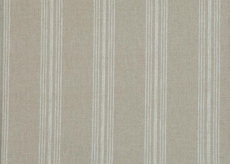 Farley Ivory Fabric by the Yard
