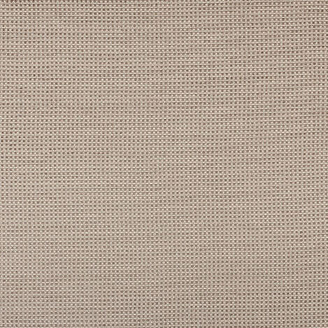 Hutton Linen Fabric By the Yard Product Tile Image 42839