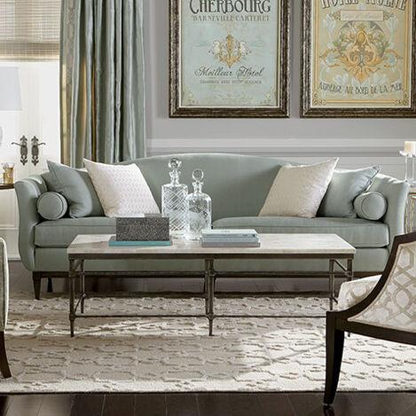 Audrey Sofa Product Tile Hover Image audrey