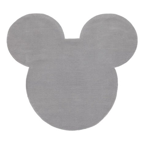 I See Mickey Mouse Rug Product Tile Image 041020