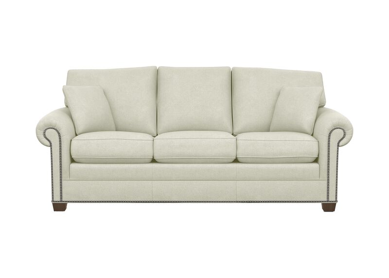 Conor Sofa