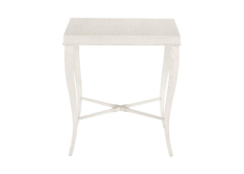 Gracie Oak End Table