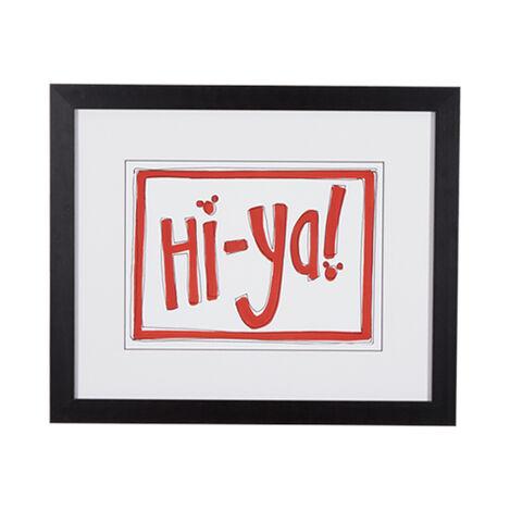 Hi-Ya Product Tile Image 070056