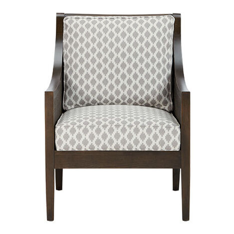 Kelby Woven Chair Product Tile Image 132079