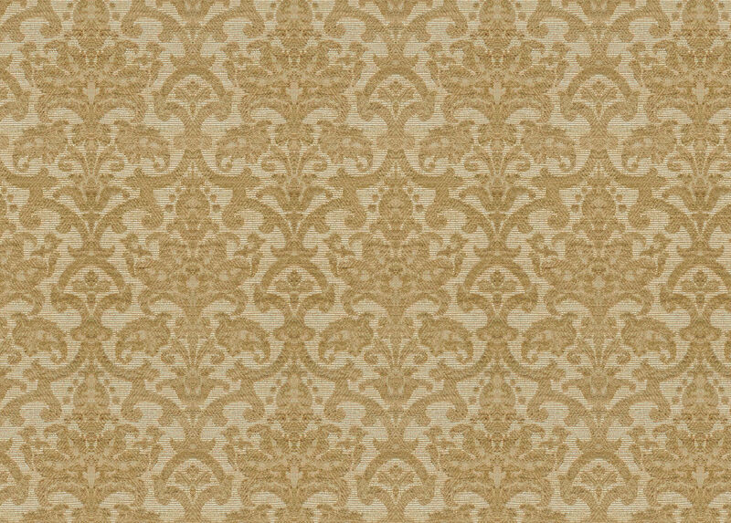 Lola Sand Fabric by the Yard