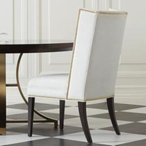 Yves Side Chair ,  , hover_image