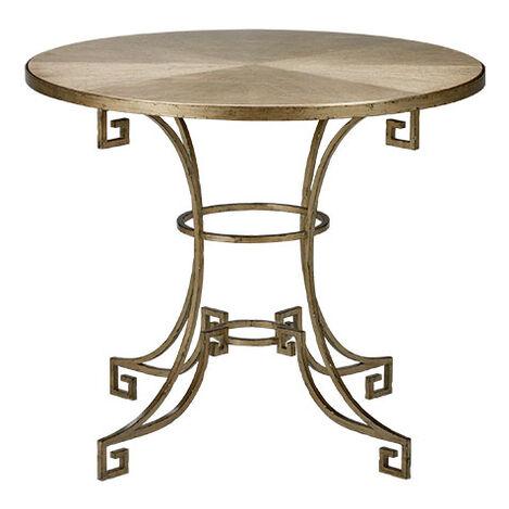 Delos Island Side Table ,  , large