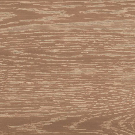 Rustic Light Brown (491) Finish Sample Product Tile Image 982416   491