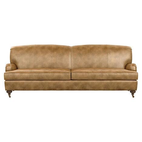 Oxford Grand Leather Sofa Product Tile Image oxfordgrandlthsofa