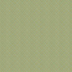 Grier Spa Fabric ,  , large