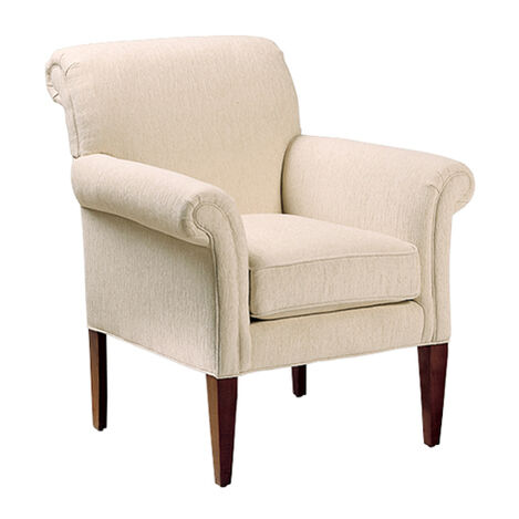 Emma Chair ,  , large