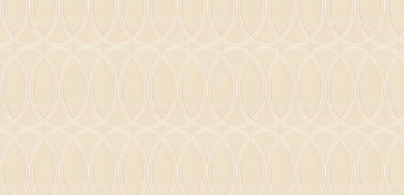 Luna Ivory Fabric By the Yard