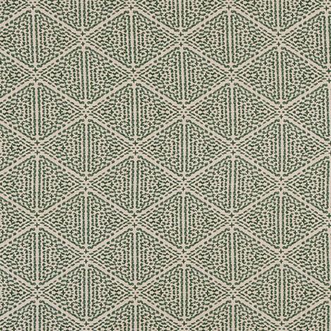 Guzan Leaf Fabric ,  , large
