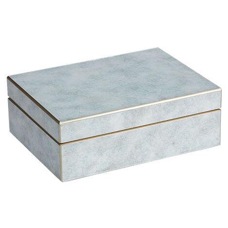 Zaria Decorative Glass Boxes Product Tile Image zariabox