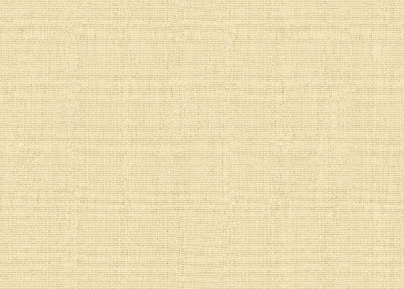 Cain Ivory Fabric by the Yard