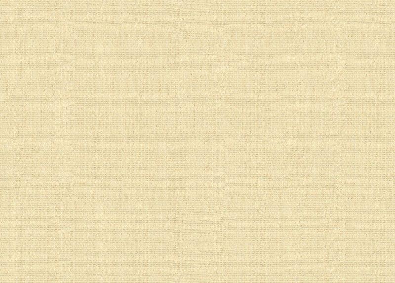 Cain Ivory Fabric
