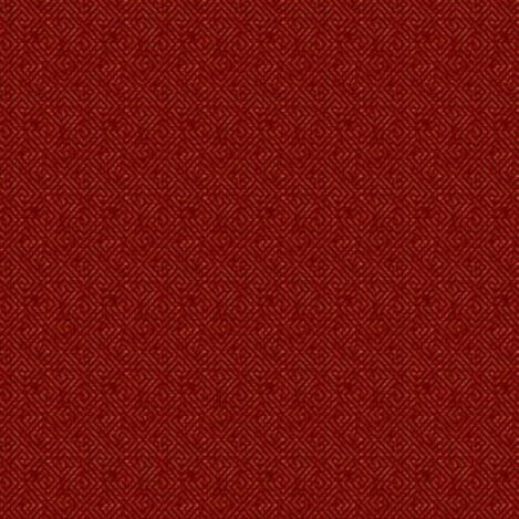 Calvin Claret Fabric By the Yard Product Tile Image 14703