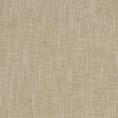 Borini Stone Fabric ,  , large