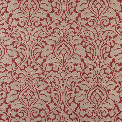 Noble Fabric Product Tile Image 204