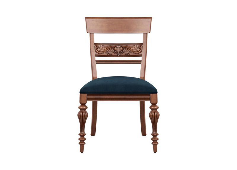 Mackenzie Side Chair