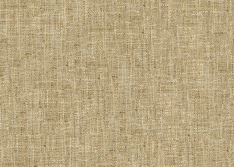 Gibbs Raffia Fabric by the Yard