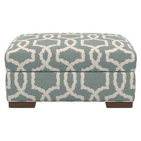 Conway Ottoman Product Tile Image 207784