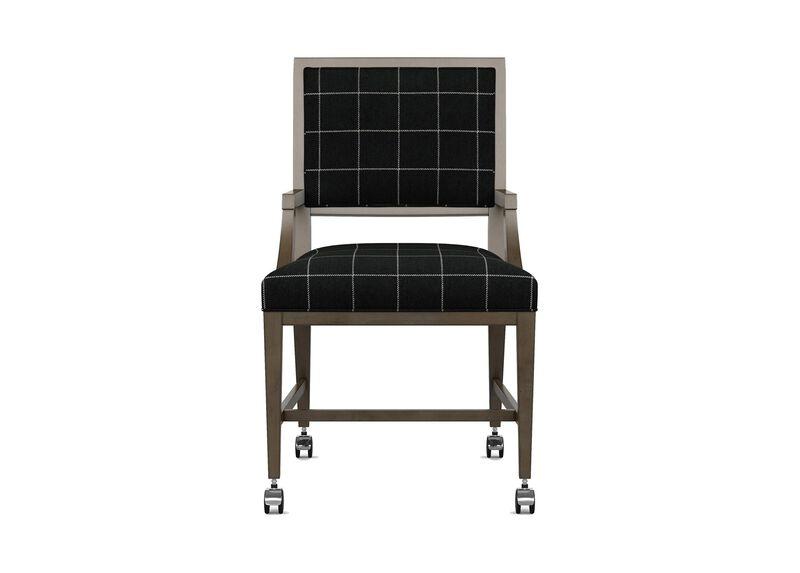 Vandam Desk Chair